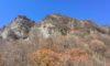 2019/10/05(土)~06(日)【実技】群馬の山へ~岩場歩きにチャレンジ!(群馬県・荒船山、妙義山)