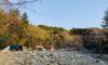 2020/12/05(土)~06(日)【実技】恒例年末テント泊(ツェルト設営・ナイトハイク)~神奈川県丹沢~<催行・残有>