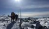 2021/01/09(土)~10(日)【実技】2日間で人気の雪山2座登頂!(長野県・入笠山、北横岳)<募集中>