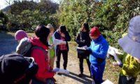 2021/02/27(土)【実技】鎌倉の山を歩きながら地図読み講習  (鎌倉アルプス)<募集中>