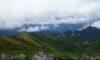 2021/07/11(日)【企画】日帰りで2,500m級の百名山へ!(山梨長野県境・金峰山)<募集中>